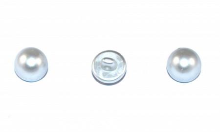 Nasturi perla - cod 329 - gri