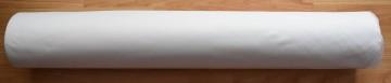 Termocolant 100m/rola,lat.90cm,32 gsm alb