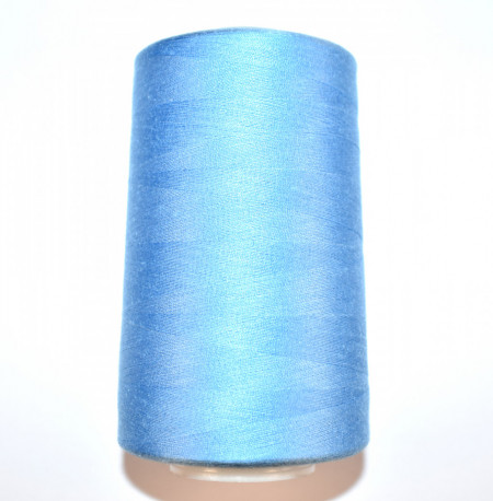 Ata 5000 yards - blue