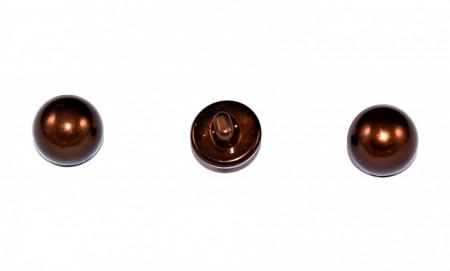 Nasturi perla - cod 299 - maro