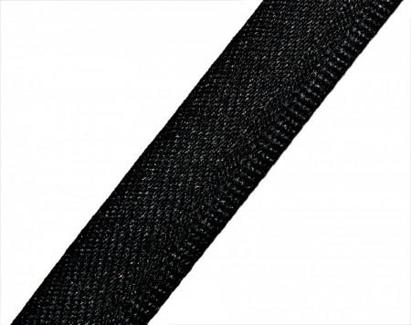 Rejansa pantalon Tahoma - 50 m rola - negru