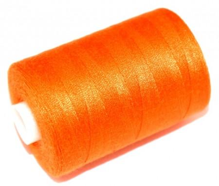 Ata 1000 m - cod 1025 portocaliu