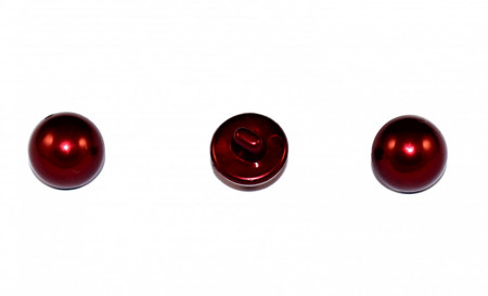 Nasturi perla - cod 178 - grena