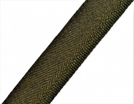 Rejansa pantalon Tahoma - 50 m rola - kaki