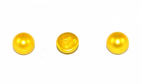 Nasturi perla - cod 110 - galben
