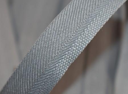 Rejansa pantalon Tahoma - 50 m rola - gri deschis