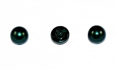 Nasturi perla - cod 272 - verde