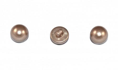 Nasturi perla - cod 294 - bej