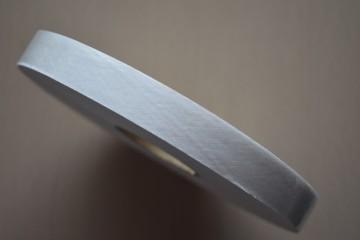 Banda tiv termocolant 20 mm