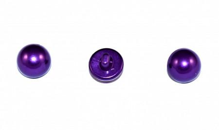 Nasturi perla - cod 175 - mov