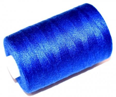 Ata 1000 m - cod 1295 albastru