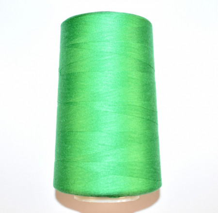 Ata 5000 yards - verde deschis