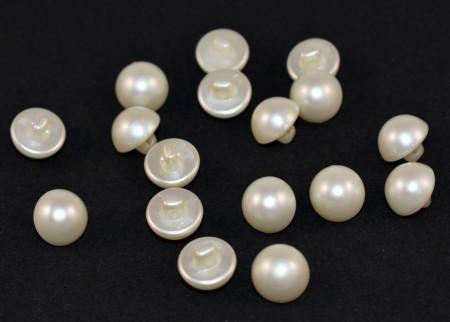 Nasturi perla - cod 103 - ivory