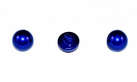 Nasturi perla - cod 223 - albastru