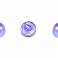 Nasturi perla - cod 169 - mov lila