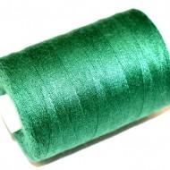 Ata 1000 m - cod 1130 verde inchis