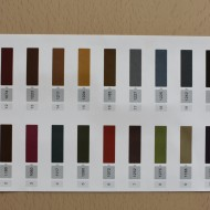 Ata 300 m - 40 bobine - color inchis
