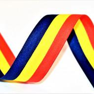Tricolor 35 mm - 50 m rola