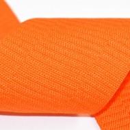 Banda Rada 60 mm - 50 m rola portocaliu