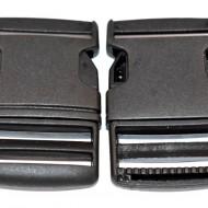 Catarame trident 38 mm