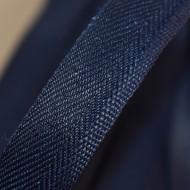 Rejansa pantalon Tahoma - 50 m rola - bleumarin