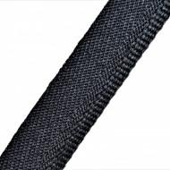 Rejansa pantalon Tahoma - 50 m rola - gri inchis