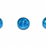 Nasturi perla - cod 274 - aqua