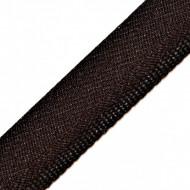 Rejansa pantalon Tahoma - 50 m rola - maro inchis