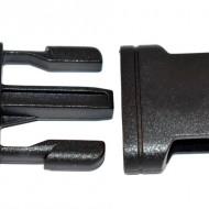 Catarame trident 32 mm