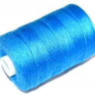Ata 1000 m - cod 1323 albastru