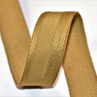 Rejansa fusta Zina 25 mm - bej