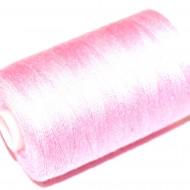 Ata 1000 m - cod 1047 roz deschis