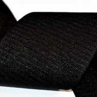 Banda Rada 60 mm - 50 m rola negru
