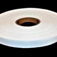 Banda tiv termocolant 15 mm