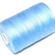 Ata 1000 m - cod 1284 bleu
