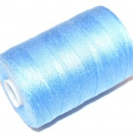 Ata 1000 m - cod 1285 bleu