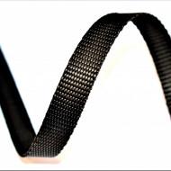 Chinga Raimond 15 mm - 50 m rola negru