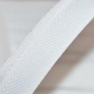Rejansa pantalon Tahoma - 50 m rola - alb