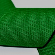 Banda Rada 60 mm - 50 m rola verde