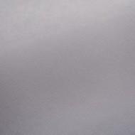 Termocolant 100m/rola, lat.90cm, 63 gsm - alb