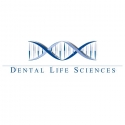 Dental Life Sciences
