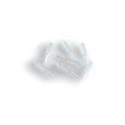 Soft White refill - aplicatoare - 50 bucati