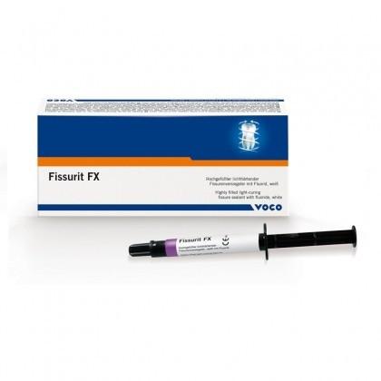 Fissurit FX 2.5g
