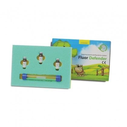 Fluor Defender Mini 3*1ml
