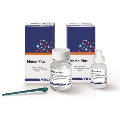 Meron Plus Lichid 10ml