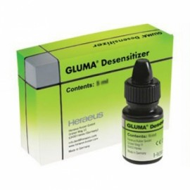 Gluma Desensitizer 5ml