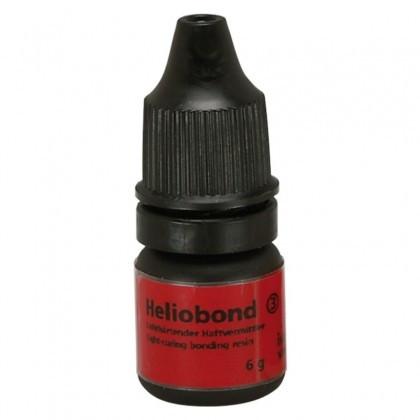 Heliobond 6g