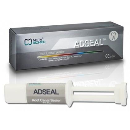 Adseal 13.5g - pasta de canal