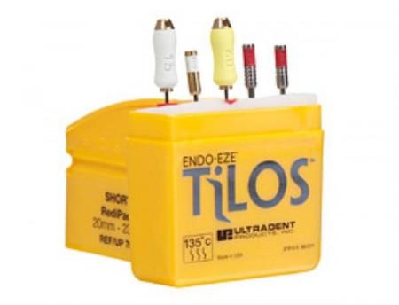Endo Eze TILOS patient, redipack kit