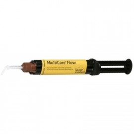 Multicore Flow 10g refill